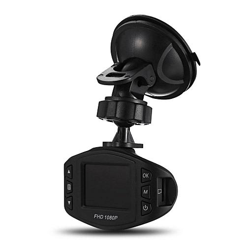 ZEEPIN E1 WiFi Dash Cam App WDR Car Driving Recorder TXSHOP