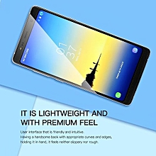 Note8 RAM 1GB ROM 8GB Smart Phone MTK6580A Quad Core Dual SIM Dual Standby
