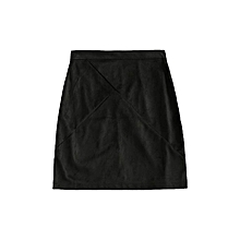 46ec9a4db7 Buy ZAFUL Women's Skirts online at Best Prices in Kenya | Jumia KE
