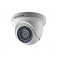 CCTV Dome Camera 720p (Motion Detection & Night Vision)
