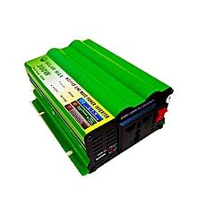 Solar Online Store | Shop Solar Products | Jumia Kenya