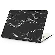 Marble Texture Case For Apple Macbook Pro Retina 13-inch laptop bag B-As Shown