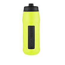 Hydration Bottle 710ml - Lime