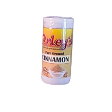Cinnamon Grounded Spice - 100g