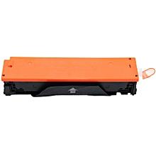 201A CF400A  Compatible Toner Cartridge For HP Printer Black