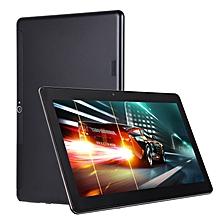 T1003 Android 5.1 Tablet PC 10.1'' INCH Quad Core 3G Dual SIM 2GB+32GB IPS HD-Black