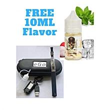 Cigarette Accessories - Buy E-Cig Accessories Online | Jumia