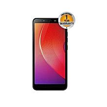 Smart 2, 16GB, 1GB (Dual SIM), Black