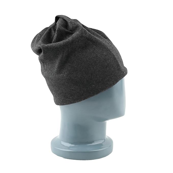 10ba120d7ae Unisex Adult Candy Color Knit Winter Warm Ski Crochet Slouch Beanie Hat Cap  ...