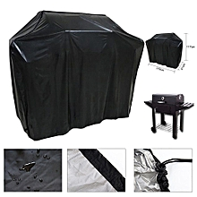 Koaisd Extra Large BBQ Cover Heavy Duty Waterproof Rain Snow Barbeque Grill Protector