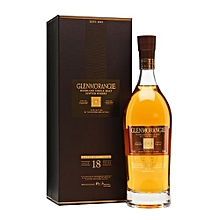 18 Year Old Extremely Rare Whisky  - 700ml