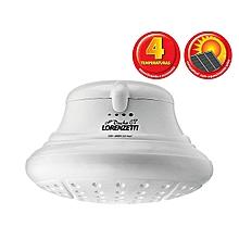 Electric Shower Heater Maxi Ducha 4T