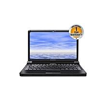 """Refurb Ideapad S10 - 10.1"""" - 2GB RAM - 160GB HDD - No OS - Black"""