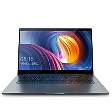 Xiaomi Pro Notebook 15.6 Inch i7-8550U 8GB/256GB NVIDIA GeForce MX150 Fingerprint Sensor Deep Gray