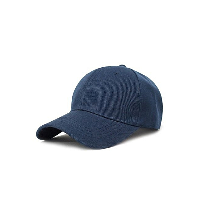 f09480f77e4222 ... Touchpoint Collections 2019 NEW Classic Cotton Polyester Baseball Cap  Dad Hat For Men Women Adjustable Plain ...