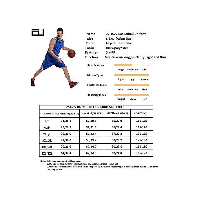 020c4daeb ... High Quality Men s Customized Team Basketball Sport Jersey Uniform-White (JY-1622)
