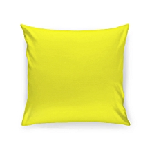 Pillow- Throw Yellow