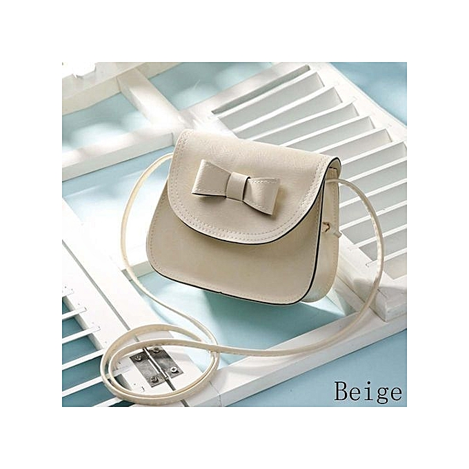 Hequeen New Mini Small Mobile Phone Square Bag Bow Tie Women S Handbags Shoulder Bags Chain