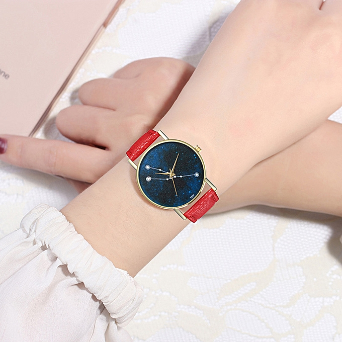 The week connects to deliver leather Taurus horoscope watch