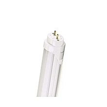 LED Florescent 4 Feet Tube Light - 18W - Daylight