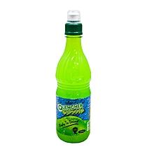 RedTo Drink LEMON 500ML