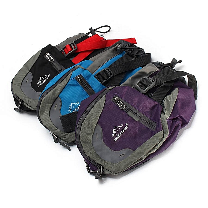 ffae48391d7f ... KCASA KC-BC06 Running Sport Cycling Waist Water Bottle Carrier Belt Bag  Travel Phone Kettle ...