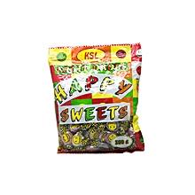 Happy Fruit Drops 350g