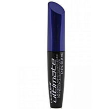 Ultimate Liquid Eyeliner - Black, 0.13 Fl. Oz
