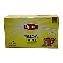 Oxygen Superior Tea Bag  -  100g (50s)