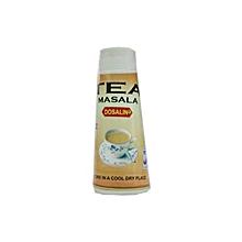 Dosalin Tea Masala Jar 50 g