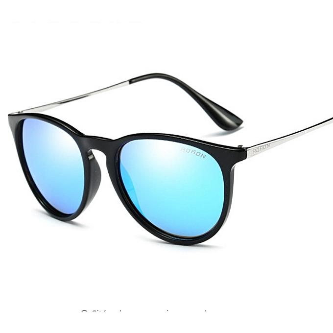 Hot sale Brand Women s Sun glasses Polarized Mirror Lens Luxury Ladies Designer  Sunglasses Eyewear For Women fa33cdf5d3