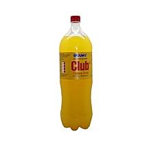 Club Soda Passion 2l
