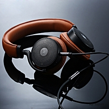 Remax RB-300HB Touch Control Headband Bluetooth V4.1 Headset Wireless Stereo Earphone Music Headphone HD Microphone BDZ Mall