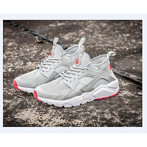 0a02594ab91dc Fashion NlKE Men s Huarache Shoes Design Air Huarache 4 IV Running Shoes  For Men