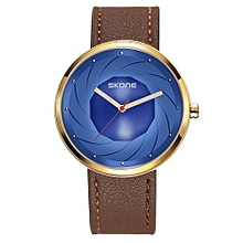 Luxury Crystal Diamond Quartz Watch For Lady Business High Quality Relojes Mujer Fashion Waterproof Female Wristwatch