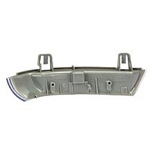 Left Side Wing Mirror Indicator Turn Signal Bulb For VW MK5 Golf PASSAT JETTA 1K0949101