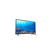 "40"" LED TV - Black"