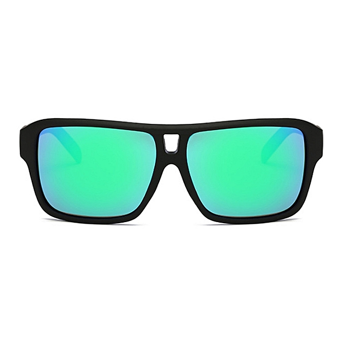39ec504771 huskspo DUBERY Men s Polarized Sunglasses Outdoor Driving Men Women Sport  Glasses New