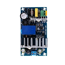 24V High Power Switch Power Supply Board 4A To 6A AC-DC Power Supply Module