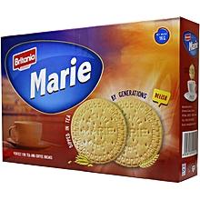 Marie Budget Biscuit 1kg