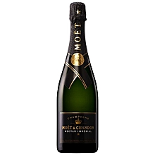 And Chandon Nectar Imperial Champagne - 750ml
