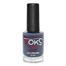 No. 829 Nail Polish - 10ml
