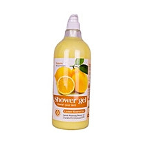 Shower Gel- 1380Ml