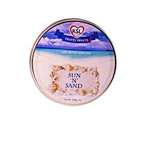 Travel Sweets Sun 'N' Sand- 200g