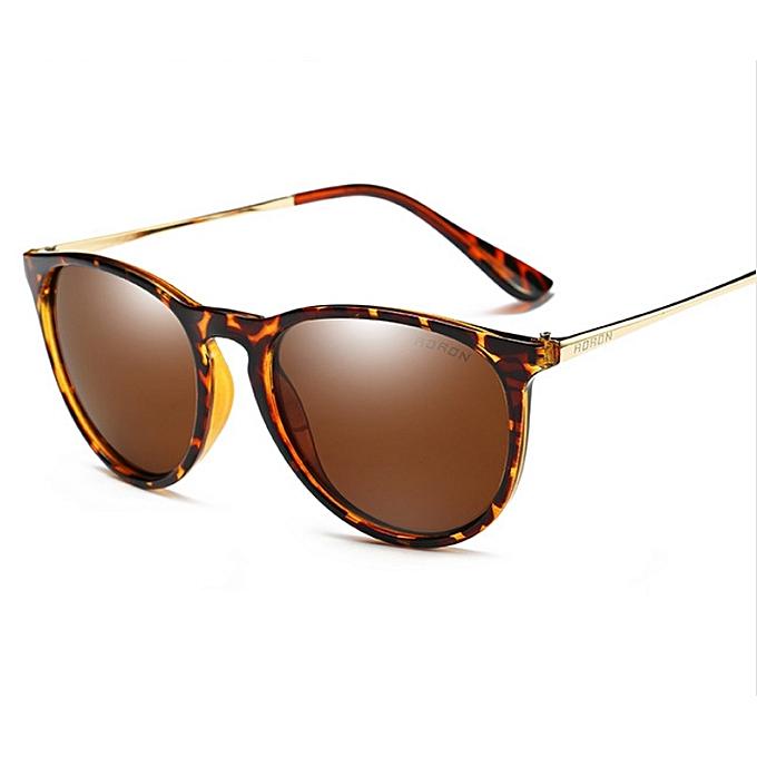 b1d8fded624 New Brand Women s Sun glasses Polarized Mirror Lens Luxury Ladies Designer  Sunglasses Eyewear For Women 4171