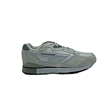Running Shoes Silver Shadow- 09262-725/115- 9