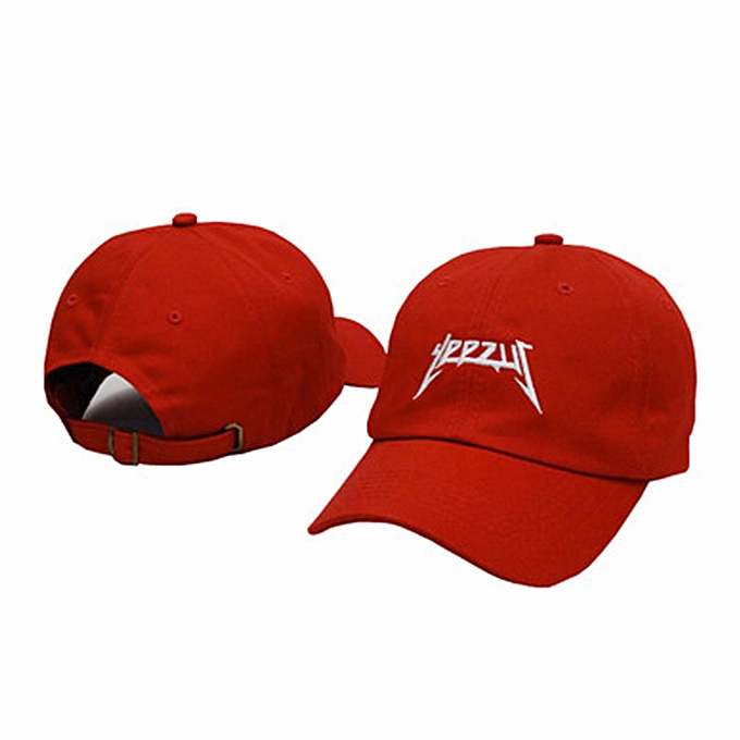 Fashion Baseball Cap Indian chief Hat Tour Embroidered Dad Cap Cool Canvas  H01