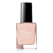 7-in-1 gel finish nail polish