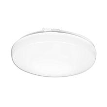 LED - Decorative Ceiling Lamp - 22W - Daylight - White