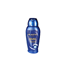 Hand & body Lotion For men  400 ml